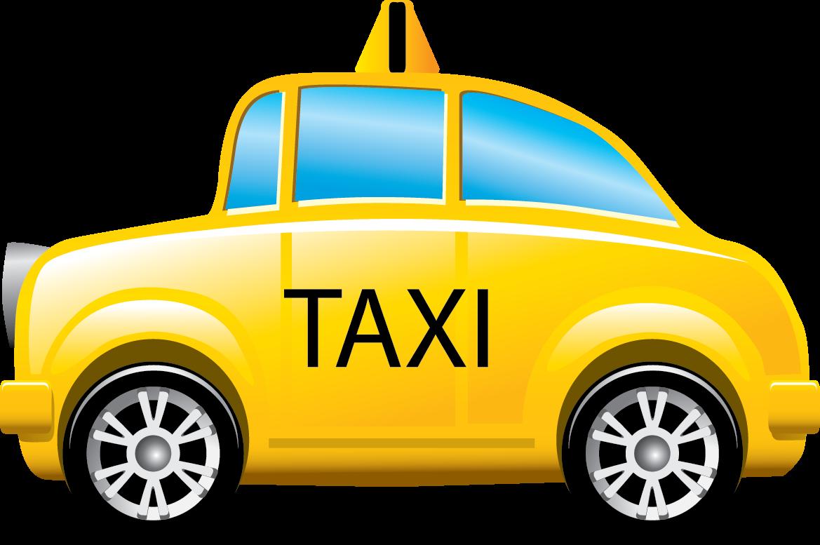 Taksilain uudistuminen lisää yrittäjyyttä